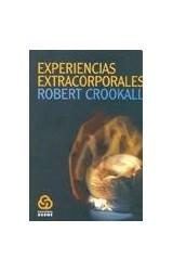 Papel EXPERIENCIAS EXTRACORPORALES