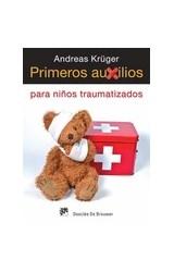 Papel PSICOLOGIA DEL EMBARAZO, PARTO Y PUERPERIO
