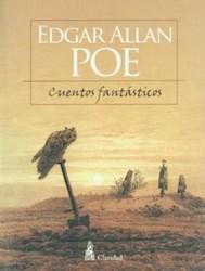 Papel Cuentos Fantasticos Poe