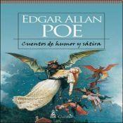 Papel CUENTOS DE HUMOR Y SATIRA (LITERATURA CLASICA)