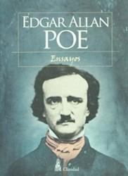 Papel Ensayos Poe Edgar Alan