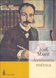 Papel Antologia Poetica Jose Marti