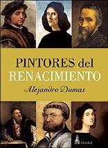 Libro Pintores Del Renacimiento
