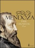 Papel Pedro De Mendoza