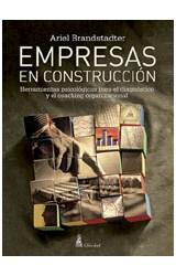 Papel EMPRESAS EN CONSTRUCCION