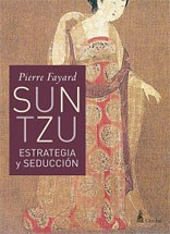 Libro Sun Tzu