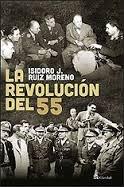 Libro La Revolucion Del 55