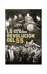 Papel LA REVOLUCION DEL 55