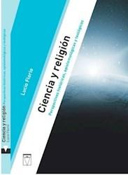 Libro Ciencia Y Religion