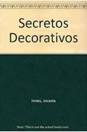 Papel SECRETOS DECORATIVOS ACABADOS Y TRATAMIENTOS DE SUPERFI