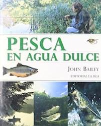 Papel Pesca En Agua Dulce