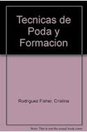 Papel TECNICAS DE PODA Y FORMACION