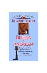 Papel BULIMIA Y ANOREXIA