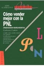 Papel COMO VENDER MEJOR CON LA PNL