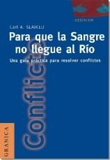 Papel Para Que La Sangre No Llegue Al Rio