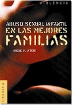 Papel ABUSO SEXUAL INFANTIL EN LAS MEJORES FAMILIAS