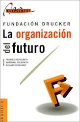 Papel Organizacion Del Futuro, La
