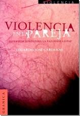 Papel Violencia En La Pareja