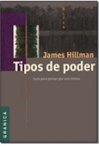 Papel TIPOS DE PODER