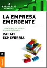 Papel Empresa Emergente, La