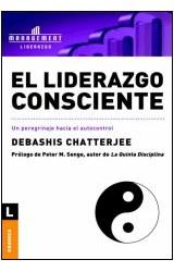 Papel EL LIDERAZGO CONSCIENTE