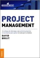 Papel Project Management