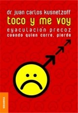 Papel Toco Y Me Voy