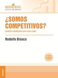 Papel Somos Competitivos