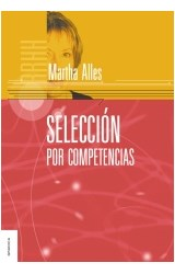 Papel SELECCION POR COMPETENCIAS