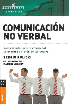 Papel Comunicación No Verbal
