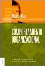 Papel Comportamiento Organizacional