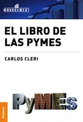 Papel Libro De Las Pymes, El