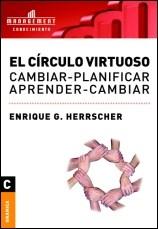 Papel Circulo Virtuoso, El