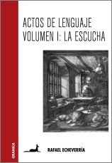 Actos Del Lenguaje Vol. 1
