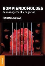 Papel Rompiendomoldes De Management Y Negocios