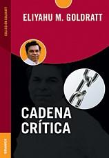 Papel Cadena Critica