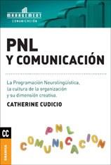 Libro Pnl Y Comunicacion