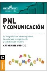 Papel PNL Y COMUNICACION (CULTURA Y LA ORGANIZACION Y SU DIMENSION
