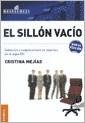 Libro El Sillon Vacio