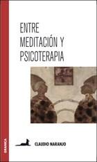 Papel Entre Meditacion Y Psicoterapia