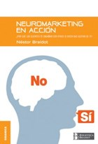 Libro Neuromarketing En Accion