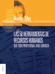 Papel 50 Herramientas De Recursos Humanos, Las