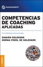 Papel COMPETENCIAS DE COACHING APLICADAS