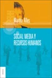 Libro Social Media Y Recursos Humanos