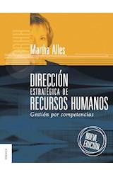 E-book Dirección Estratégica de Recursos Humanos Volumen 1
