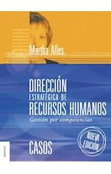 E-book Dirección estratégica de RR.HH. Vol II – Casos (3a ed.)