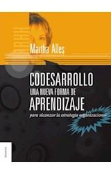 E-book Codesarrollo