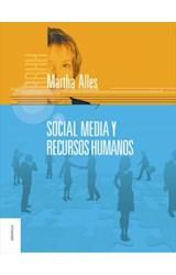 E-book Social Media y Recursos Humanos