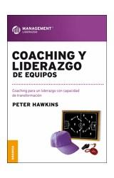 Papel COACHING Y LIDERAZGO DE EQUIPOS