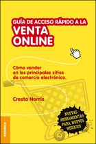 Libro Guia De Acceso Rapido A La Venta Online